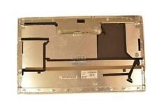"""LM270WQ1 (SD) (A2) per Apple iMac da 27"""" 2010 & Prime 2011 Schermo"""
