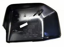 FORD OEM 15-16 F-150 Outside Mirrors-PASSENGER Door-Mirror Cover FL3Z17D742AA