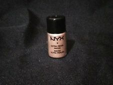 NYX Ultra Pearl Mania Loose Powder Eye Shadow