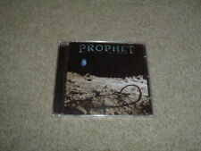 Cycle of The Moon 5036228971537 by Prophet CD