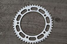 Shimano Dura Ace 1/8 track chainring 50T 151BCD NOS BIA pre NJS