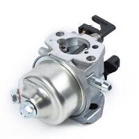 1X Carburetor For Toro Recycler 20370 149cc Model Lawn Mower Kohler 6.75 Motor