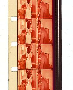 16mm Feature Film Movie Odd Reel R3 -The V.I.P.s (1963) - Elizabeth Taylor