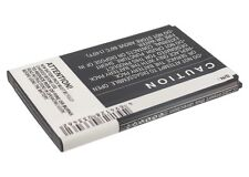 Premium Battery for Huawei A113, ideos U8800H, A105, M860, A520, E5830, E6939