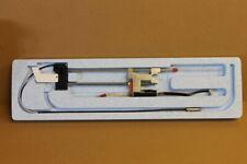 Bgr Z Module Reagent Probe 9015212 09mm Qiagen Biorobot 8000 Unused