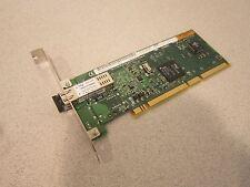 Intel Pro 1000 MF Server Adapter