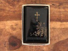Slokovian Prayer Book Care for the Soul Skrbi za Dušo Karol Čigon VINTAGE