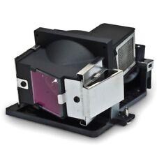 Alda PQ ORIGINALE Lampada proiettore/Lampada proiettore per LG dx325b