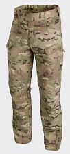 HELIKON TEX URBAN TACTICAL PANTS UTP RIPSTOP TROUSERS Camogrom