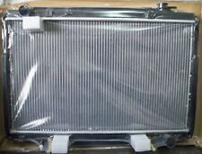 1917 Fits Toyota Land Cruiser Radiator 1995 1996 1997 4.5 L6