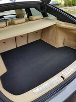 Fahrgastraum Teppich Fußmatte Teppichboden VW T4 Multivan Topstar Allstar