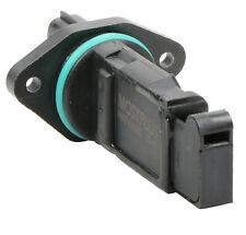 MAF Mass Air Flow Meter Sensor Fit 00-02 G20 & 00-01 I30 Maxima Sentra