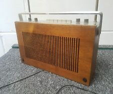 Bang & Olufsen Beolit 800 RADIO A TRANSISTOR Danish Design 1965-1968