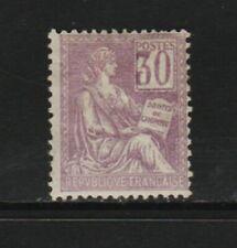 France - #120 mint, cat. $ 70.00