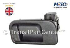 Brand New Ford Transit Connect glove box handle Verrou Interne O.C.D.E Quality 2002-2009