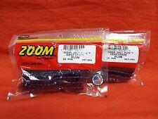 Zoom Centipede (20cnt) #007-004 Plum (2 Pcks)