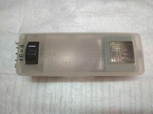 MERCEDES W124 interior lamp light @NEW@ OEM A0008209301