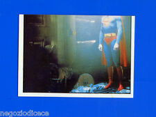 SUPERMAN IL FILM - Panini 1979 - Figurina-Sticker n. 159 -New