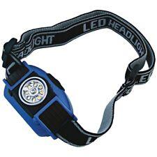 DORCY Dorcy 42-lumen 8-led Multifunctional Headlamp