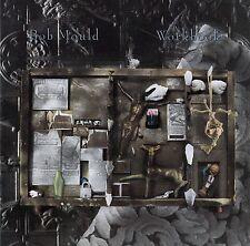 BOB MOULD : WORKBOOK / CD - TOP-ZUSTAND