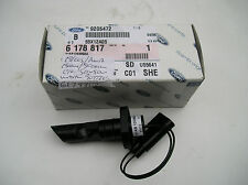 Ford Escort Cosworth + others NEW Float Switch washer fluid sensor Genuine part