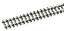 "PECO SL-200 - 1 x 24"" Length Flexible Straight Track Section Code 60 Z Gauge T48"