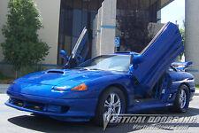 1991-1996 Dodge Stealth Lambo Vertical Door Hinges We Entertain ALL Offers!!!