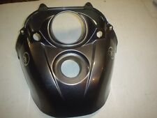 Yamaha Venture RS90 Gas Tank Shroud  Vector Rage RX1 Nytro  2008 RST90
