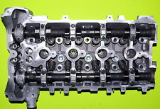 GM CHEVY GMC BUICK 2.4 DIRECT INJECTION CYLINDER HEAD CAST# 279 ONLY REBUILT
