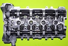 GM CHEVY IMPALA HHR MALIBU COBALT G6 2.4 DOHC ECOTEC CYLINDER HEAD CAST #788