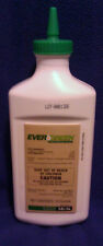 10 oz Evergreen Dust 1% Pyrethrin Pest Control Insecticide Flea Bed Bug Wasp Etc