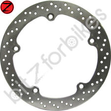 Rear Brake Disc BMW R 850 GS No ABS 1996-2000