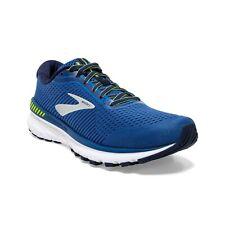 BROOKS ADRENALINE GTS 20 Scarpe Running Uomo Support BLUE NIGHTLIFE 110307 458