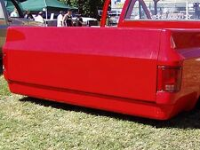 1973-87 Chevy C10/GMC Truck Steel Tailgate Skin Smooth- Fleetside Bed