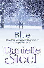 Blue, Steel, Danielle , Good | Fast Delivery