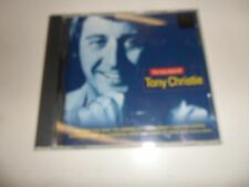 CD  Christie Tony - Best of