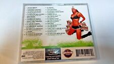 duelo de chigones mix cd free shipping $ 7.99