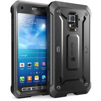 SUPCASE Samsung Galaxy S5 Active Case Protective Cover with Screen Protector