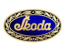 SKODA RNS-510 MFD2 RADIO CODE SERVICE - ALL SAT NAV SYSTEMS - £24