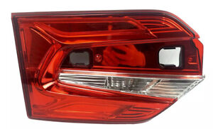 2018-2020 OEM Honda Odyssey Inner Taillight Tail Light Liftgate Left Driver Side