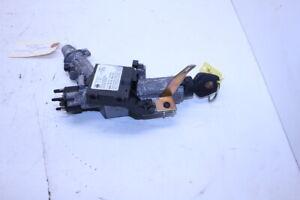 Porsche 911 996 Boxster 986 Ignition Lock Switch Key 99661815901 Stk#20070