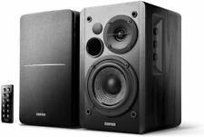 Edifier R1280DB Active Studio Bluetooth  Speaker Set  Black