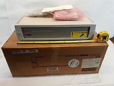 Digital DEMPR-AB Rev-D11 Ethernet Repeater 100-120/220-240VAC 50/60Hz 110W New