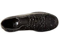 PUMA Select Mens x Daily Paper Match Splatter Sneakers- Pick SZ/Color.
