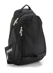 Rucksack gut gepolstert für Sport und Freizeit, Laptopfach - Notebook 15 Zoll