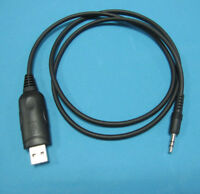 OPC-478 USB Programming Cable For Icom Radio IC-A110 IC-V85 IC-U82 IC-V8000
