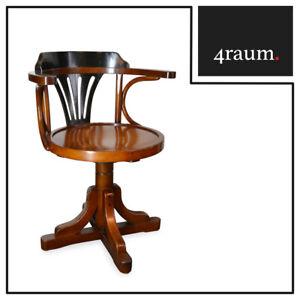 "Authentic Models ""Navy Chair Bar-Stuhl I Bürostuhl I Restaurantstuhl Bistro"