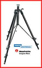 MANFROTTO SUPER PRO STATIV 161 MK2B / KAMERAS BIS 20 KG