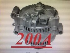 HIGH OUTPUT New Ford Bronco RANGER EXPLORER HD Alternator 1994 2000 Generator
