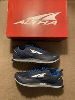 Men's Altra Superior 3.5 Trail Shoes, size 10 New With Box $110